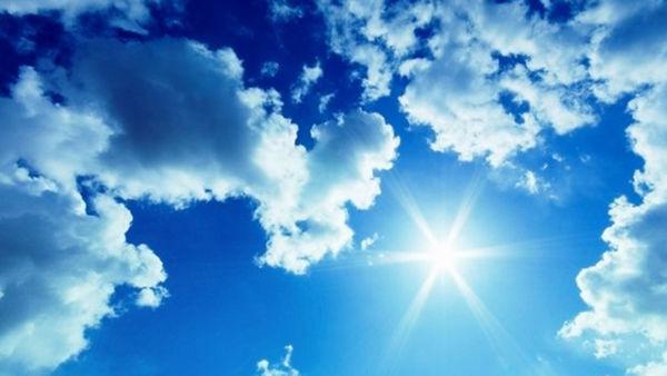 امروزشاهد پدیده باد شدید نخواهیم بود / کاهش ۴ تا ۶ درجهای دما