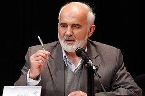 تاکید احمد توکلی بر شفاف سازی نحوه تقسیم پاداش کرونا