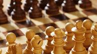 برگزاری اردوی تیم ملی شطرنج نوجوانان در گرگان