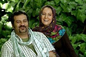شوخی نویسنده ایرانی با نگرانی مردم درباره دریای خزر
