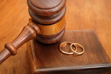 افزایش رو به رشد طلاق در گلستان/ فرهنگ استفاده از تکنولوژی در خانواده ها نهادینه شود