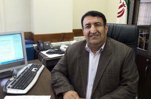 ایجاد۱۹۰۰ شغل پایدار تا پایان سال جاری در کردکوی