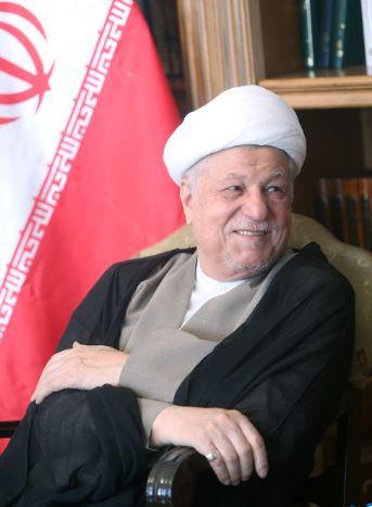 مصداق «پستی و شیطنت» در بیان هاشمی رفسنجانی