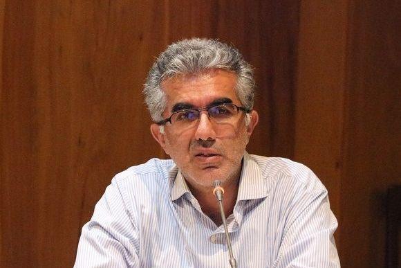 ارتباط مستقیم اقتصاد در ترک تحصیل دانشآموزان گلستان