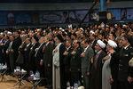 فیلم لو رفته از مهمان ویژه اجلاسیه 4000 شهید گلستان