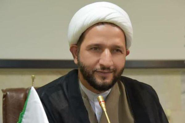 جزئیات طرح «مهرواره محله همدل» در ماه مبارک رمضان