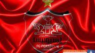 مشکل بزرگ پرسپولیس در راه موفقیت در لیگ قهرمانان آسیا