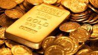 آخرین تغییرات قیمت سکه و طلا (۹۸/۱۲/۱۳)