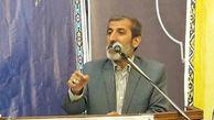 انتخاب رشته رایگان در سطح مساجد استان گلستان
