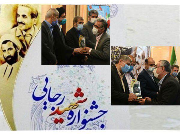 بالاگرفتن انتقادات به جشنواره شهید رجایی در گلستان