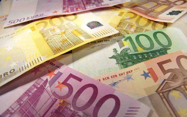 نرخ ۴۷ ارز بین بانکی در ۹۸/۰۳/۱۸/ یورو گران شد