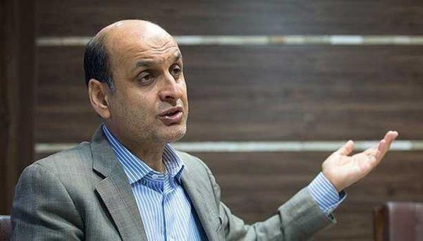 استاندار گلستان: عادی انگاری نسبت به کرونا شرایط بدی را رقم میزند