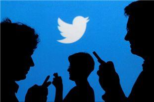 پویش توئیتری «مطالبات گلستان» در صدر ترندهای برتر توئیتر