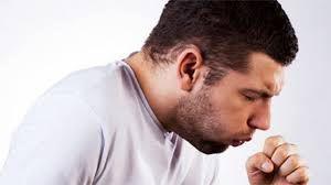 درمانهای خانگی مؤثر برای خلاصی از سرفههای خشک
