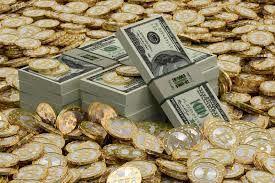 قیمت سکه، نیمسکه، ربعسکه و سکه گرمی | یکشنبه ۱۳۹۸/۰۸/۱۲