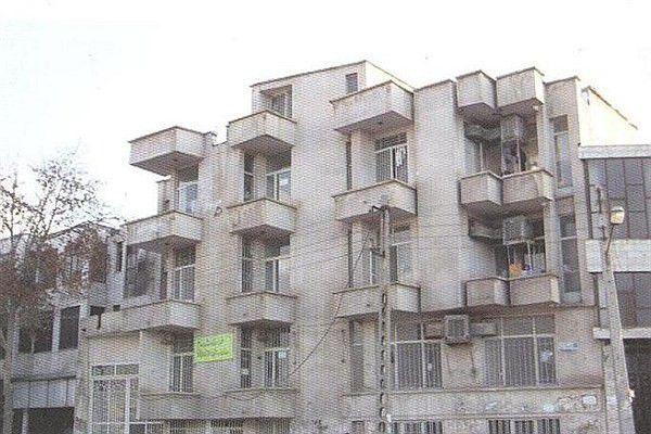 ۱۰۰ واحد مسکونی تا ۱۵ مهرماه تحویل مددجویان سیلزده کمیته امداد میشود