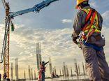 درمان و تامین اقلام بهداشتی و ارایه بیمه بیکاری به کارگران فصلی و ساختمانی