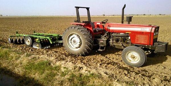 افزایش قیمت ادوات کشاورزی؛ تهدیدی برای روی آوردن کشاورزان به روشهای سنتی