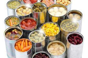 ارتباط تنوع غذایی در چاقی بزرگسالان