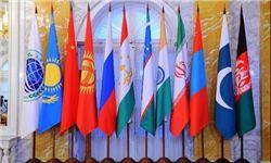 نظارت سازمان شانگهای بر فضای مجازی کشورهای عضو تشدید می شود