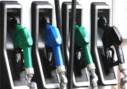گمانهزنیهای گرانی بنزین در سال 95