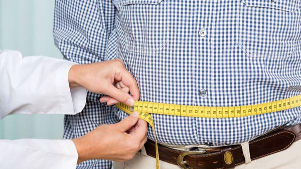 هشدار، مسن ترها بیشتر مراقب تغذیه خود باشند