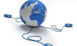 فیلم/ چرا موتورهای جستجوگر ایرانی پاسخگوی مردم نیست؟