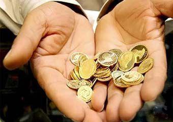 ۲.۶ میلیون سکه جدید در راه بازار/ سکه ارزانتر میشود؟
