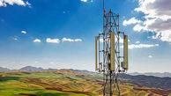 نقاط دسترسی به اینترنت پرسرعت همراه در استان افزایش یافت