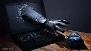 سارقان اینترنتی در کمین شما در ایام نوروزی!