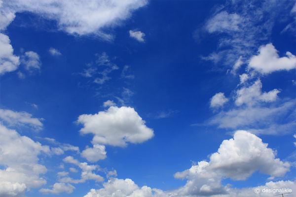 پیش بینی کاهش ۱۰ درجه ای دمای هوا گلستان