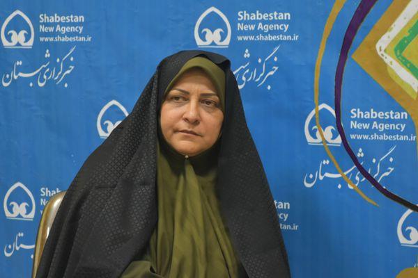 گلستان میزبان جشنواره فیلم فجر/ ۱۴ فیلم در استان اکران می شود