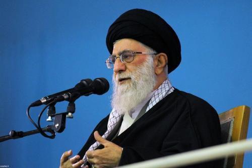 بیداری اسلامی نابودشدنی نیست و به فضل الهی به اهداف خود خواهد رسید