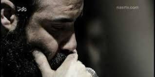 دانلود مداحی حاج عبدالرضا هلالی برای شهدای افغان مدافع حرم