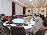 شیوه نامه ساماندهی نیروی انسانی فصل الخطاب آموزش و پرورش گلستان است