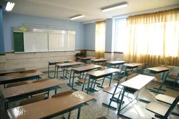 ۳ مدرسه خیّرساز در شرق گلستان ساخته می شود