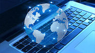 فرصت ها و آسیب های اجتماعی فضای مجازی