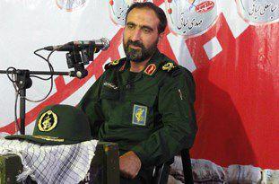 دفاع مقدس تجلی فرهنگ ایثار و از خودگذشتگی ملت غیور ایران اسلامی بود