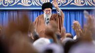 هزاران نفر از مداحان و ذاکران اهلبیت با رهبر انقلاب اسلامی دیدار میکنند