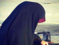 ممنوعیت پوشیدن چادر در المپیاد کشوری!