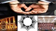 دستگیریها در شهرداری و شورا/ چرا پارلمان شهری درگیر فساد میشود؟