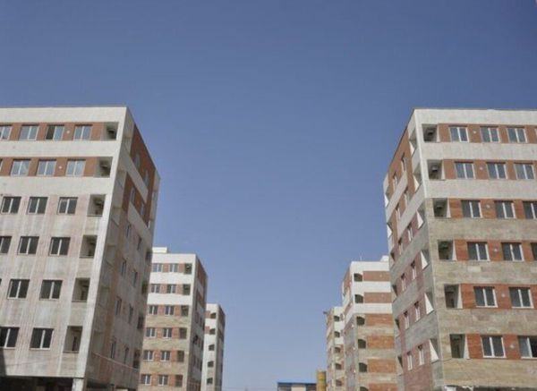 اعلام آمادگی اوقاف گلستان برای مشارکت در اجرای طرح مسکن ملی