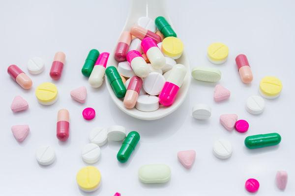 داروهایی که برای سرماخوردگی «خطرناک» است