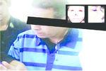 جزئیات شکنجه هولناک زن ایرانی در برلین