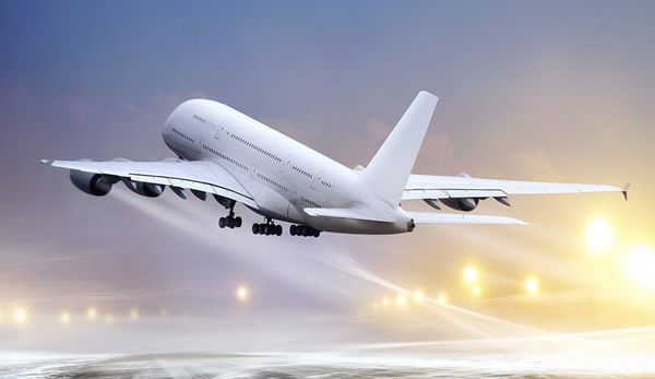 برنامه پرواز فرودگاه بین المللی گرگان یکشنبه بیست و پنجم آذر ماه