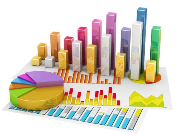 روند تولید و ثبت آمار در گلستان با کرونا متوقف نشده است