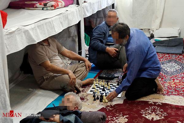 تعیین نماینده ویژه برای رسیدگی به امور مددجویان زندان گرگان