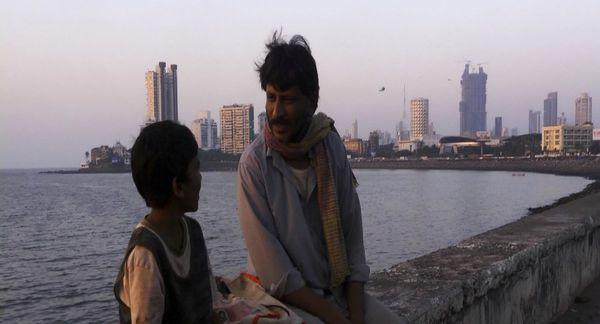 فیلم سیدهارت SIDDHARTH
