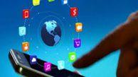 «فاز 8 همراه اول» در گلستان اجرایی میشود/ فعالیت 240 سایت ارتقای تکنولوژی در گلستان