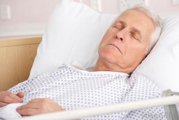 آیا آلزایمر در خواب حمله میکند؟